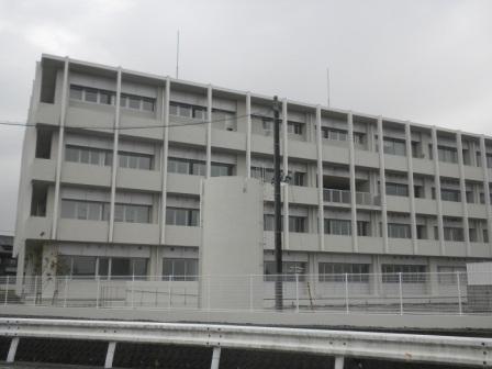 高知 東 警察 署